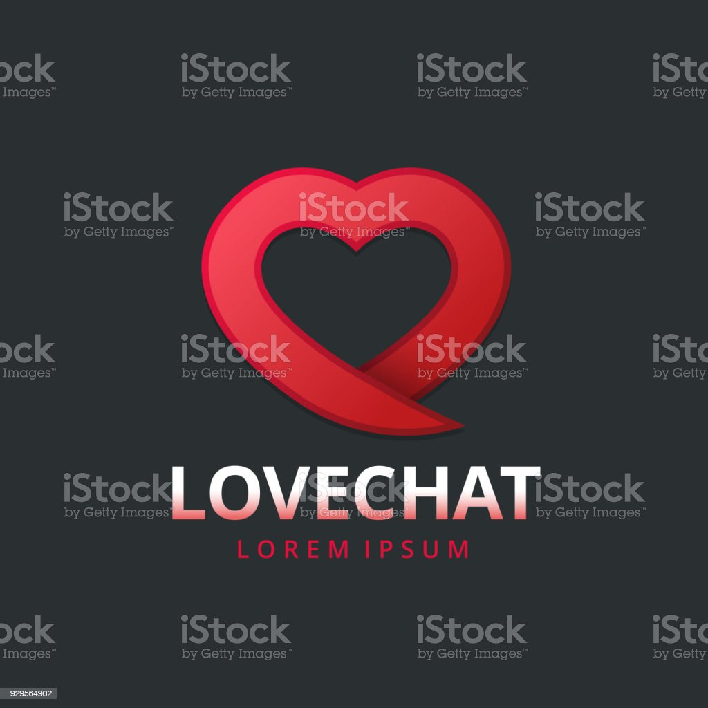 Liebe dating chat.com