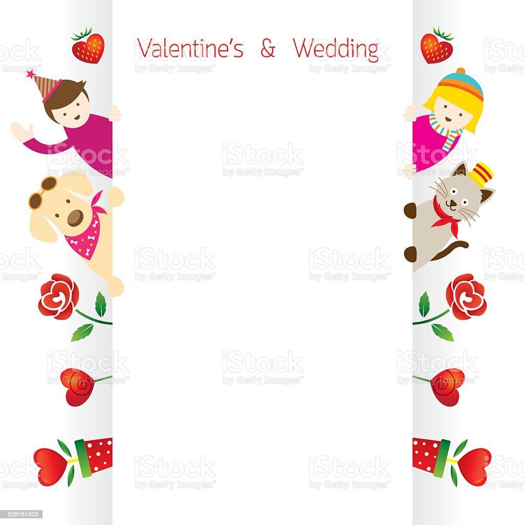 Best dating websites india