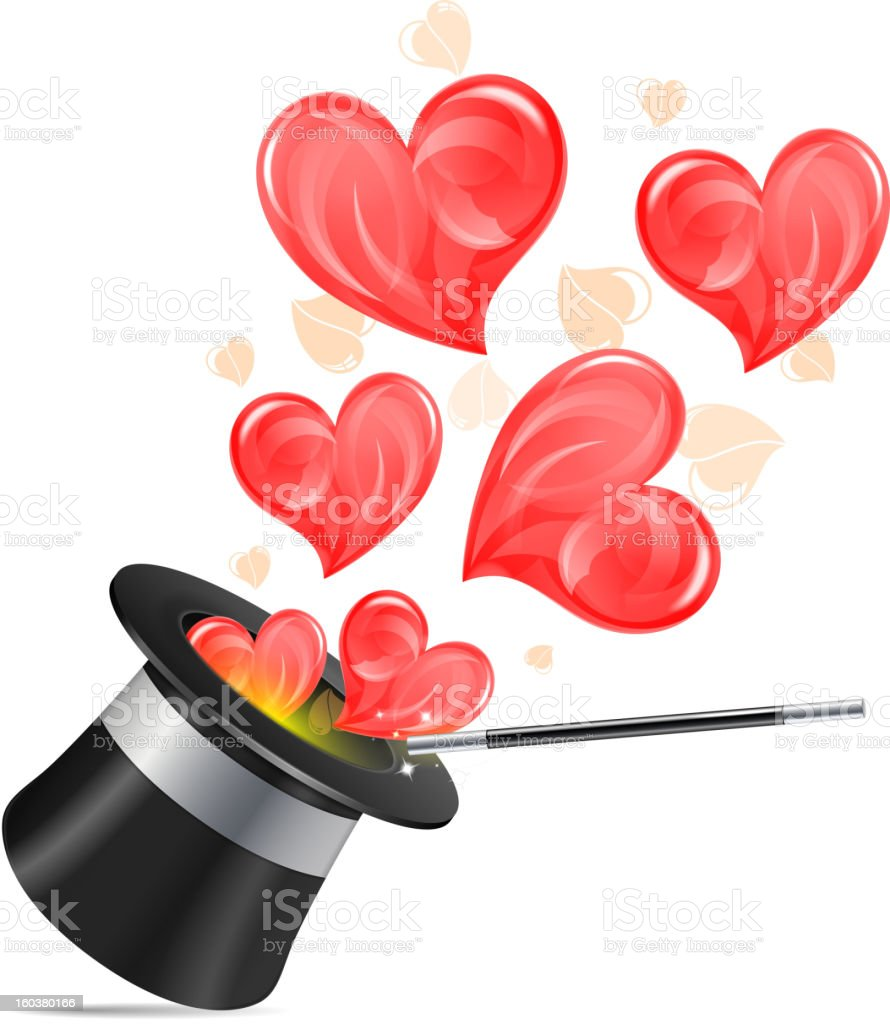 Love Concept royalty-free love concept stock vector art & more images of backgrounds