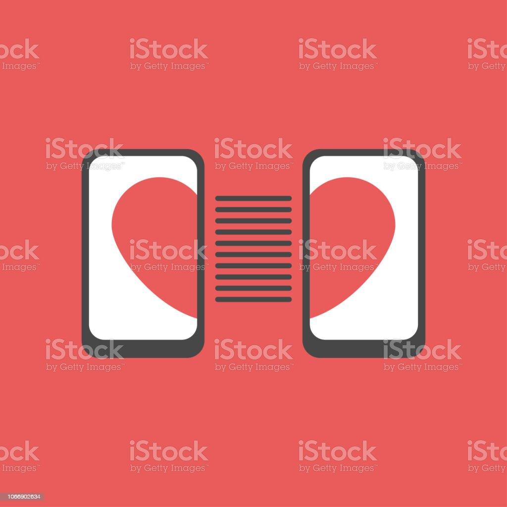 Download dating applicaties