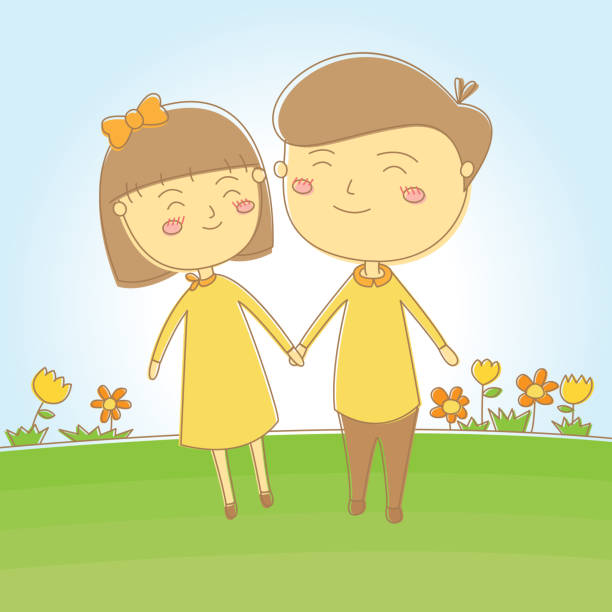 Love Each Other Clip Art: Top 60 Moment Of Truth Clip Art, Vector Graphics And