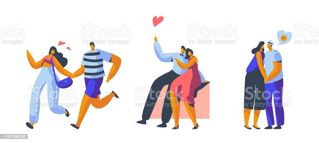 Dating för konst älskare