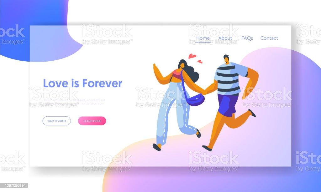 Gratuit modèles datant site Web