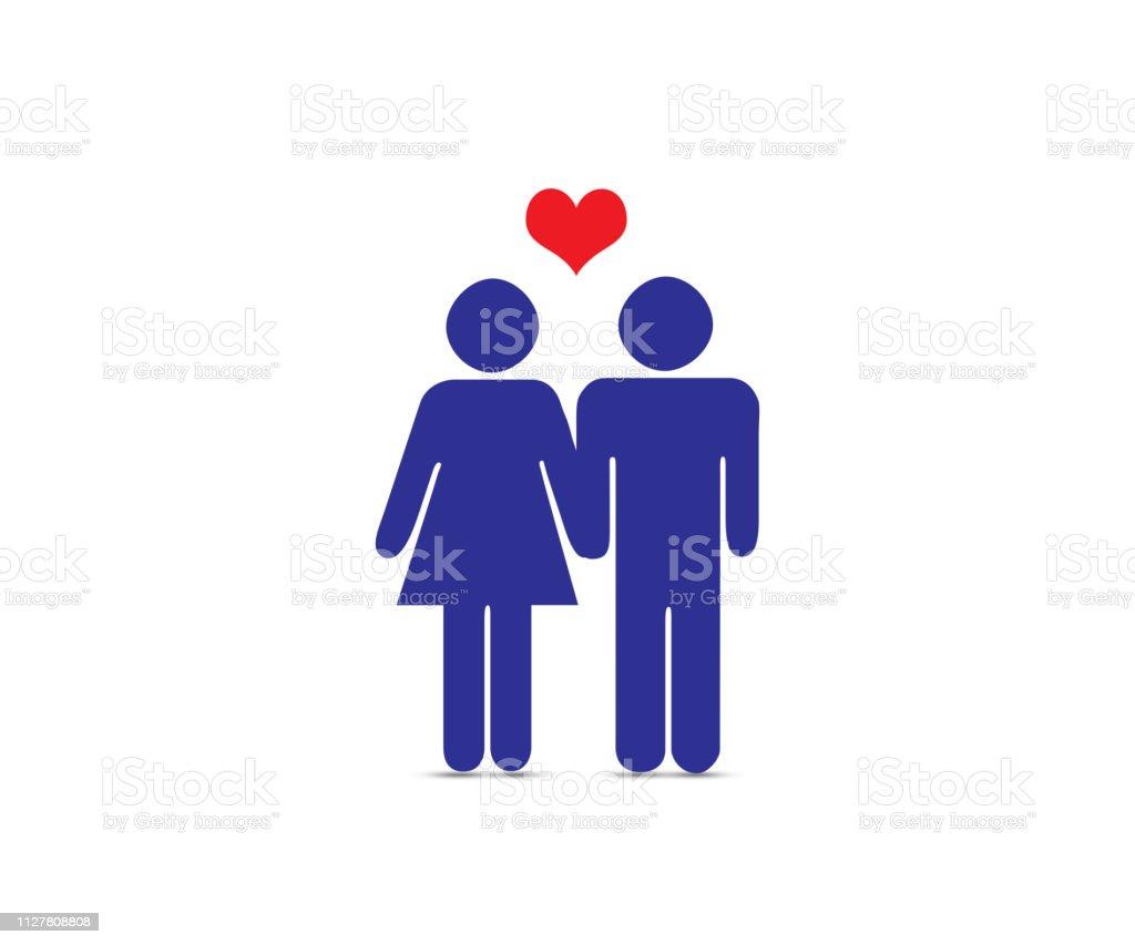 Dating zwei Jahre GeschenkEx ist Dating-Mitarbeiter