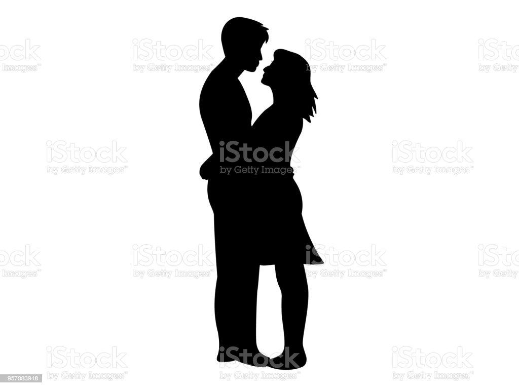 Am besten bewertete Geschwindigkeit Dating nyc