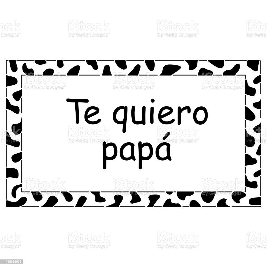 Alles liebe zum geburtstag spanisch
