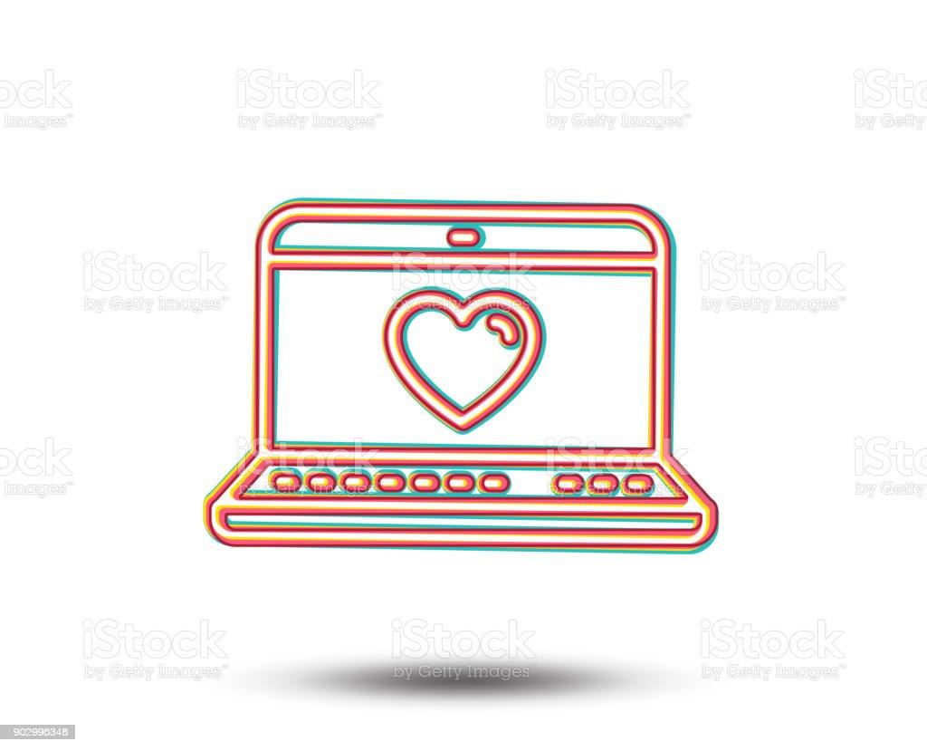 Comment commencer les affaires de rencontres en ligne
