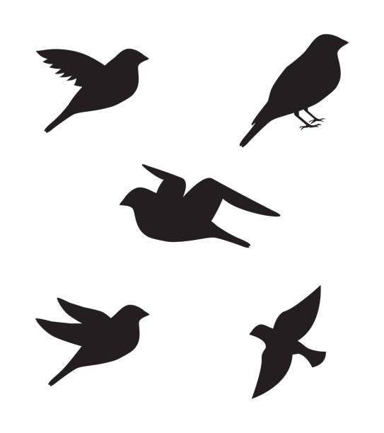 love のデザイン - 鳥点のイラスト素材/クリップアート素材/マンガ素材/アイコン素材