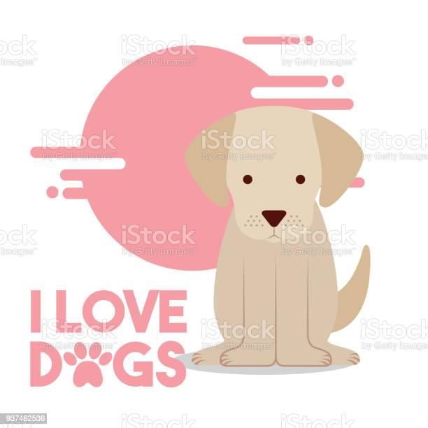 Love dog pet vector id937462536?b=1&k=6&m=937462536&s=612x612&h=f9yx2hzcfnjmnvicdppajvg2bhqkwcvaxzrpvmfzupm=