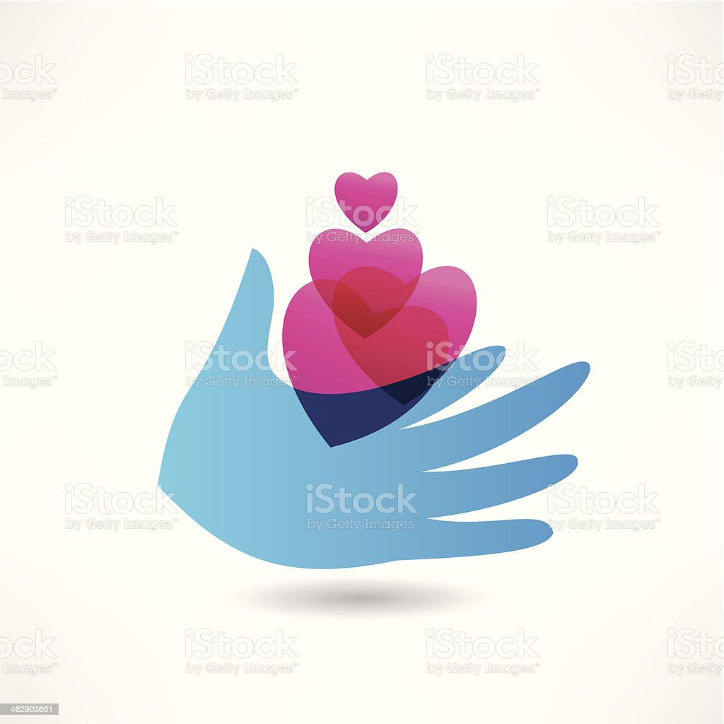 love for others icon royalty-free love for others icon stock vector art & more images of backgrounds