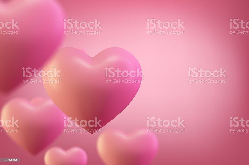 Cute 63 Staggering Valentine Photo Background Pictures Inspiration ...