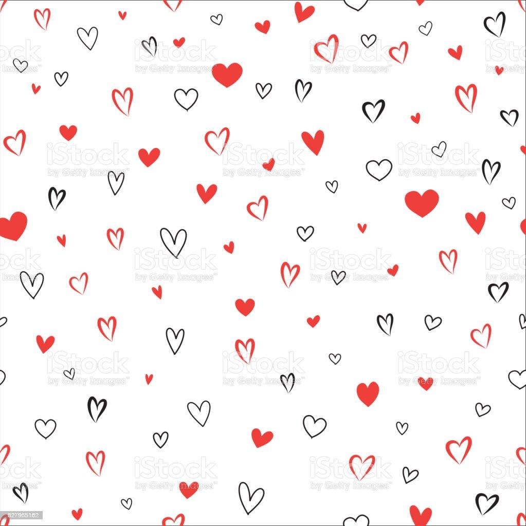 Cupido Online Dating Canada