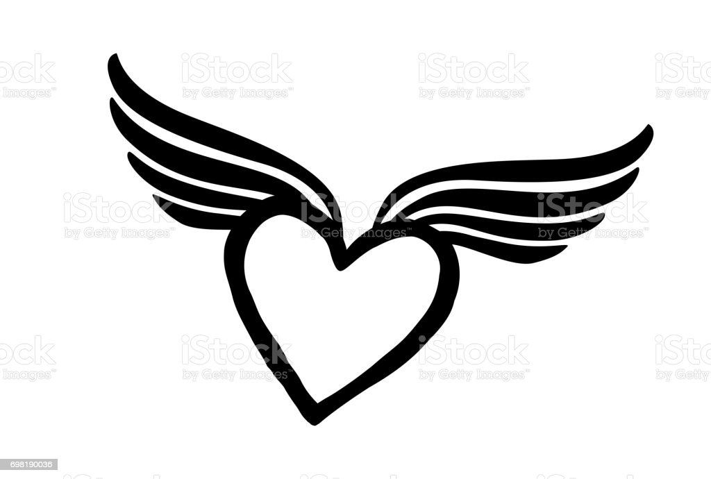 Lost Love Symbol Choice Image Definition Of Symbolism In Literature