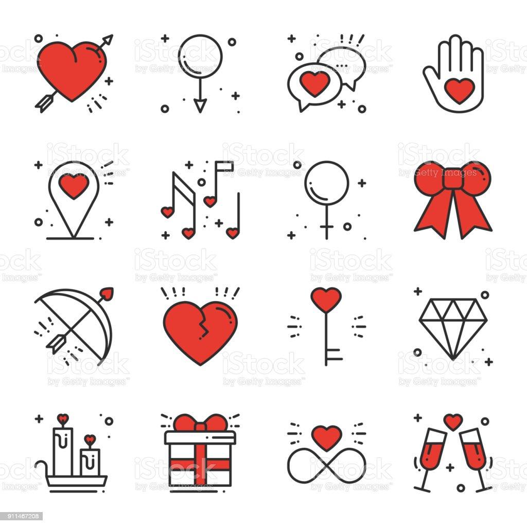 cadeaux de Saint Valentin de rencontres en ligne expatrié site de rencontres Dubaï
