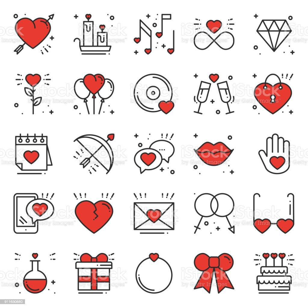 idées jour de la Saint-Valentin pour les couples de rencontres sjokz rencontres bjergsen