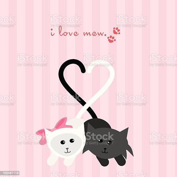 Love mew vector id105487119?b=1&k=6&m=105487119&s=612x612&h=azrrrxz 5eqihz0rrtndf4 yllq5g0omb3z0ty dkg4=