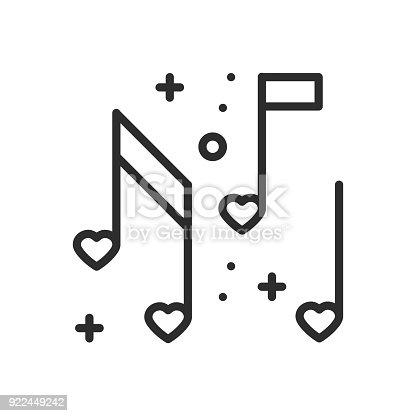 Music Note Heart Tattoo Clip Art Download 1,000 clip arts