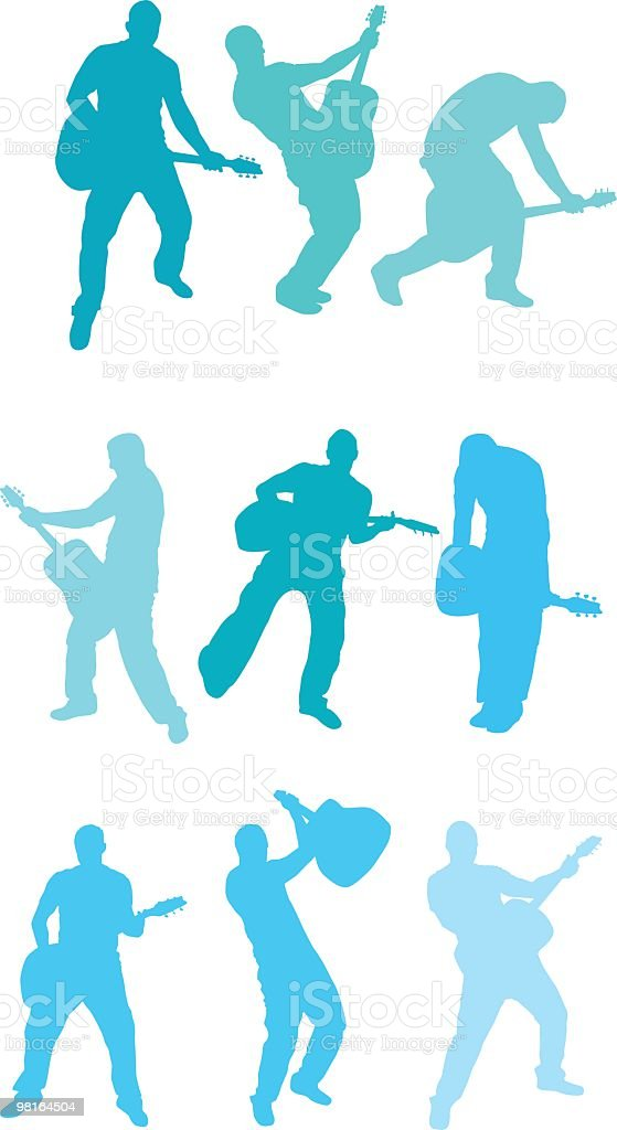 I love music royalty-free i love music stock vector art & more images of adult