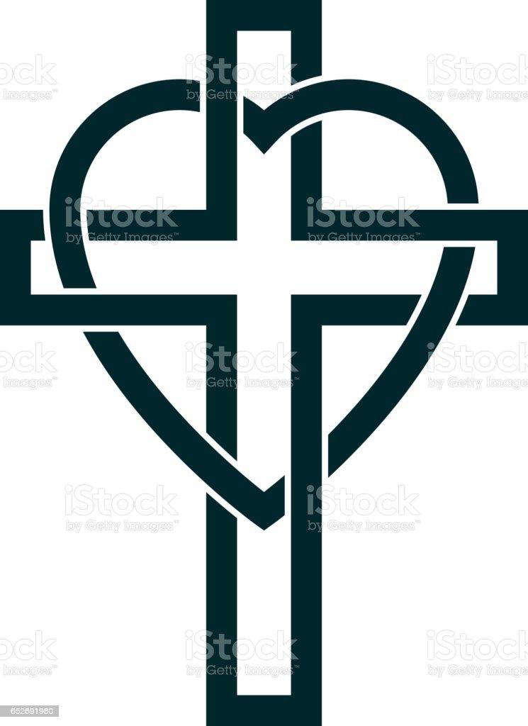 best sacred heart illustrations  royalty