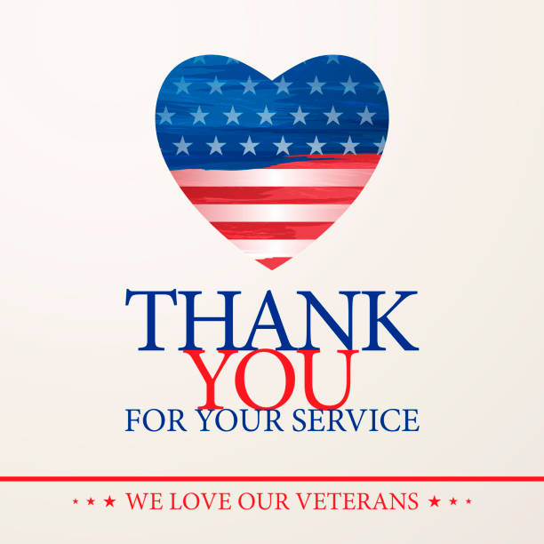 3,341 Thank You For Your Service Stock Photos, Pictures & Royalty-Free  Images - iStock