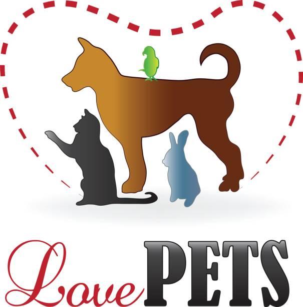 Download Royalty Free Rabid Dog Clip Art, Vector Images ...