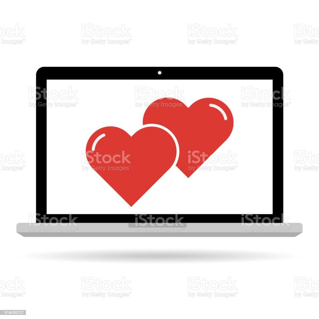 Geschwindigkeit Dating hallands Nation