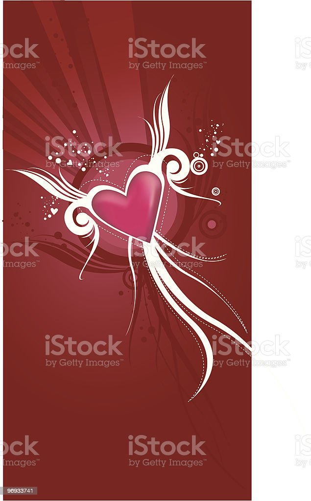 love soars royalty-free love soars stock vector art & more images of abstract
