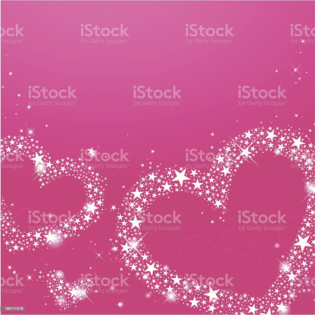 Love Spark royalty-free love spark stock vector art & more images of backgrounds