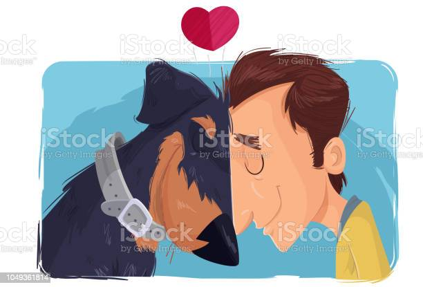 Love to mans best friend vector id1049361814?b=1&k=6&m=1049361814&s=612x612&h=sxwklfn4pycu4od2w5pq8eoj7b4rfhfncltwyez6f c=