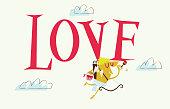St, Valentine