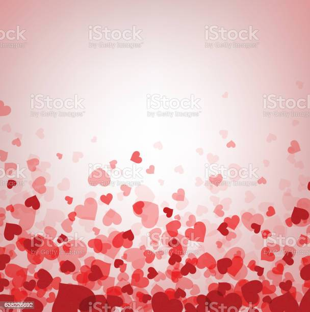 Love valentines background with hearts vector id638226692?b=1&k=6&m=638226692&s=612x612&h=jc2sstmsh0fqe1c5gv41y3zn9fdrmj7w 1jzyeupbk8=