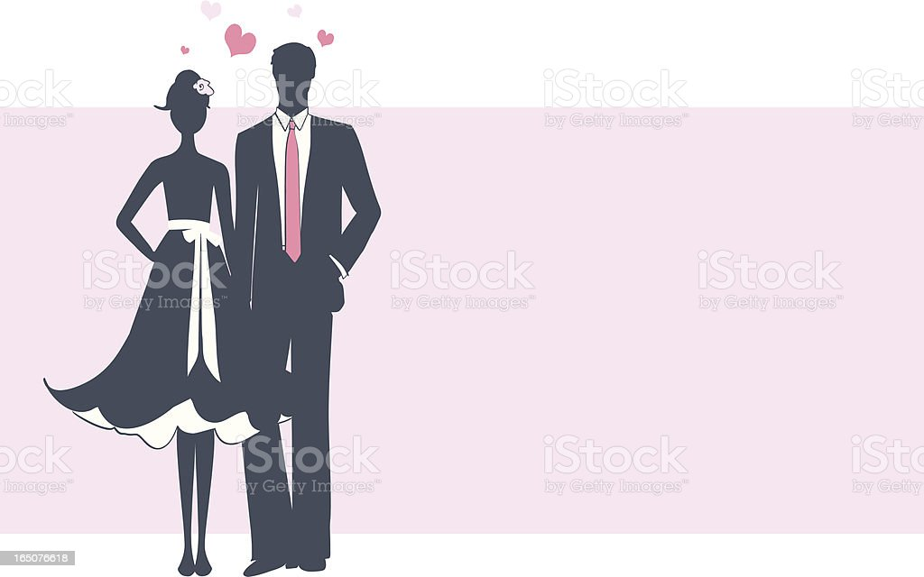 royalty free high school prom clip art vector images rh istockphoto com  prom clipart free
