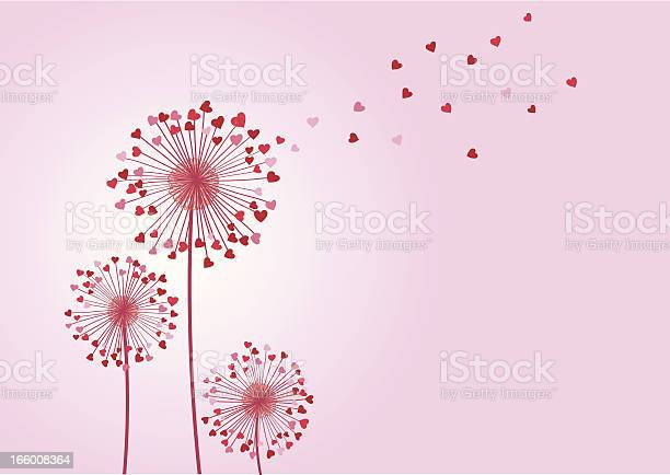 Love wishes vector id166008364?b=1&k=6&m=166008364&s=612x612&h=3yflj 5fjxzus9 ndeoeloeqd9qvqxgcvgw5m5i5faw=