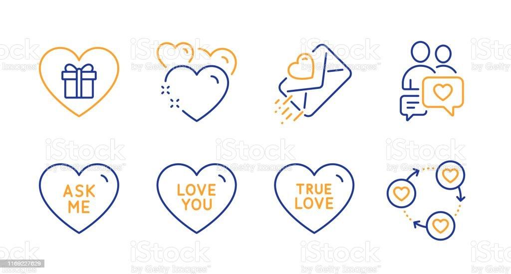 Loveyou Com Love Letter from media.istockphoto.com