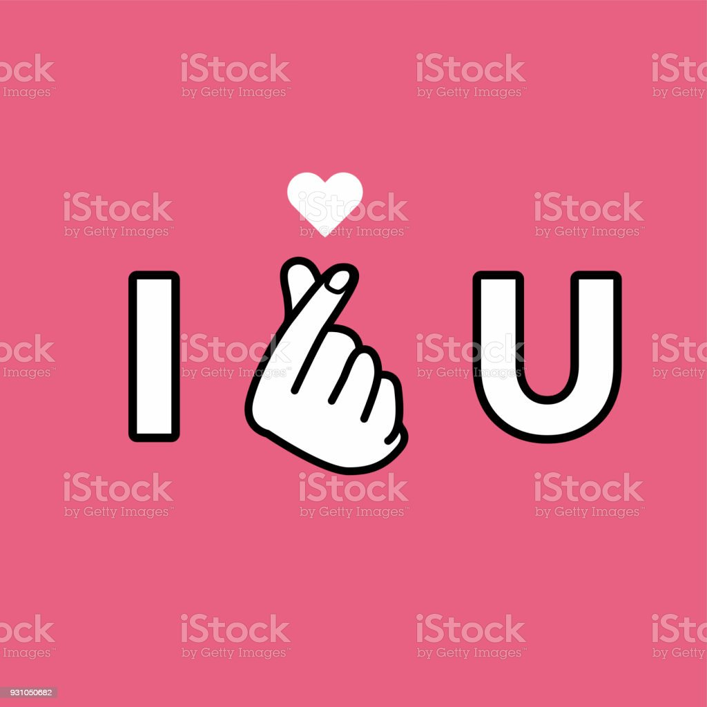 Royalty Free Korean Finger Heart Clip Art, Vector Images. Bilateral Signs Of Stroke. Climate Change Signs. Civic Signs Of Stroke. Ohs Signs Of Stroke. Diabetic Foot Problem Signs Of Stroke. Clever Signs Of Stroke. Tia Signs Of Stroke. Winter Signs Of Stroke