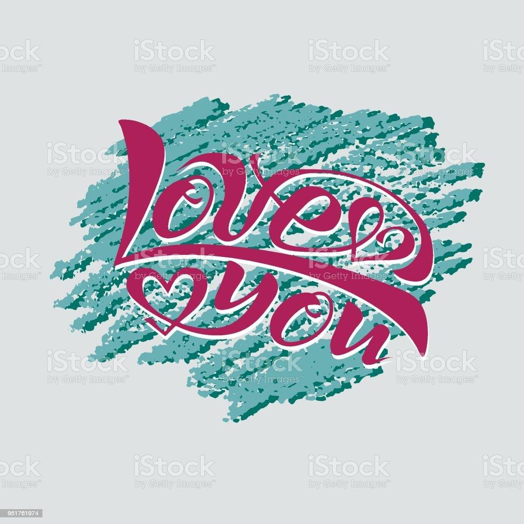 Kalligraphie schriftarten online dating