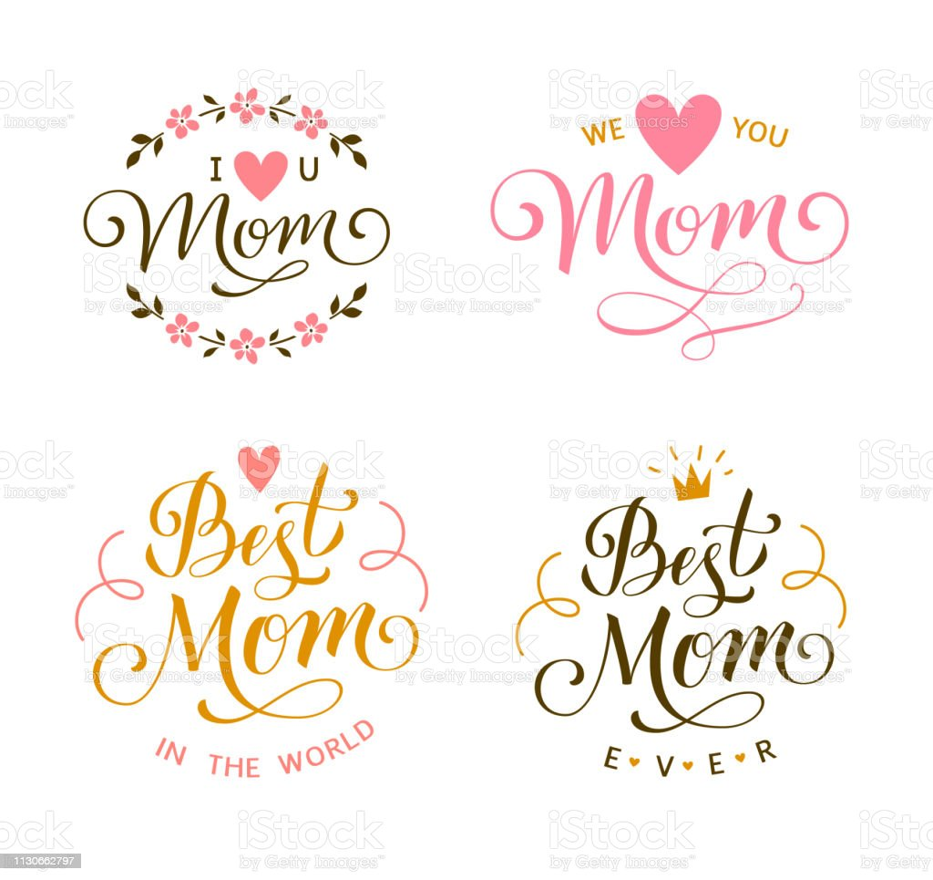 1277+ A Mothers Love Is Always With You Free Svg Best Quality File