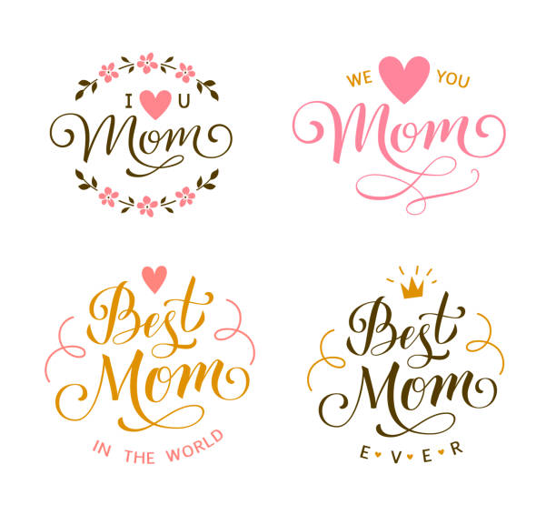 Grab your #mom #svg files before Mother's Day! This #iloveyou file is only  $2! #mothersday #etsy #cricut https://www… | I love you mom, I love u mom, Love  you mom