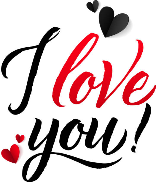 Download Royalty Free I Love You Clip Art, Vector Images ...