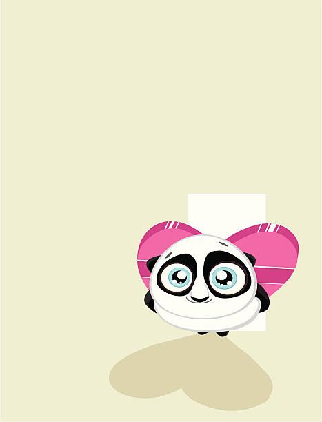 ilustrações de stock, clip art, desenhos animados e ícones de i love you-frase em inglês - going inside eye