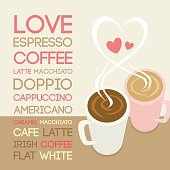 love-coffee-typhgraphic