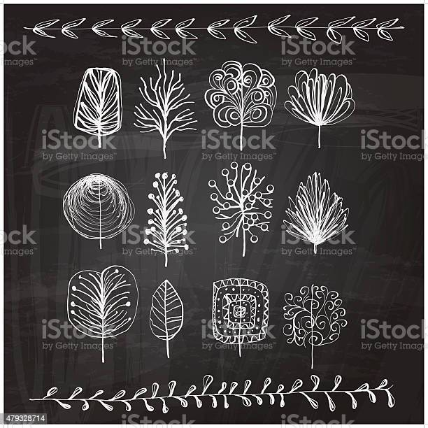 Lovely leafs in cartoon style vector id479328714?b=1&k=6&m=479328714&s=612x612&h=vz3cwjyfr3jrvkthnxru d1b8aivu5bch3xw7vs3smc=