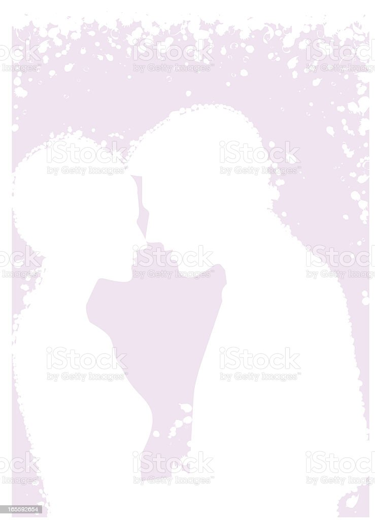 Lover royalty-free lover stock vector art & more images of adult