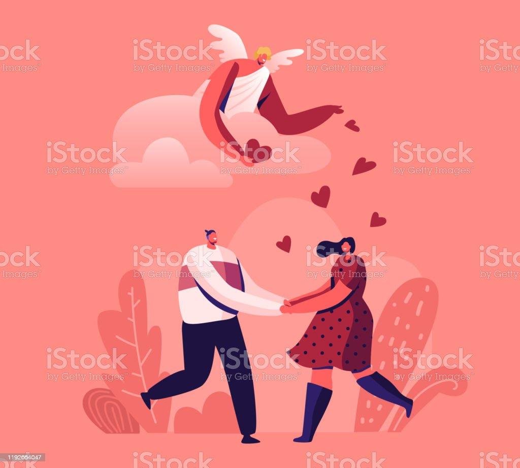 Kontaktanzeigen Werfen   Locanto Dating Werfen