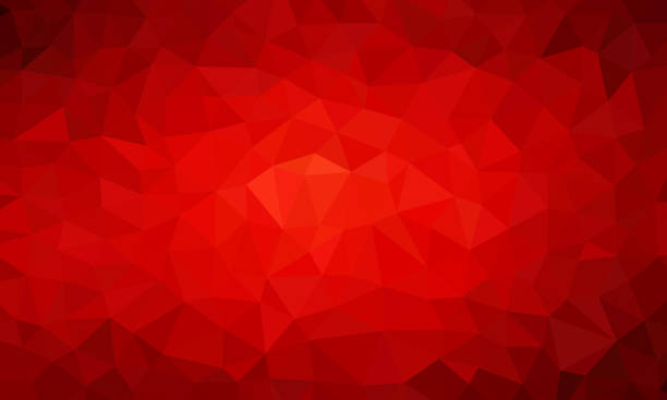 Red Background Illustrations, Royalty-Free Vector Graphics ...