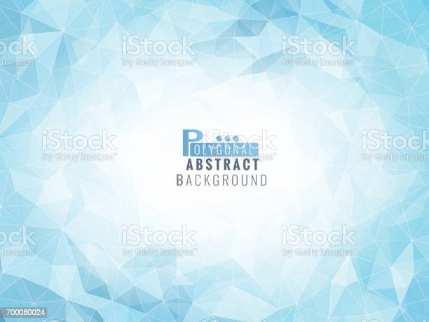 Low poly light blue bg for your artwork vector id700080024?b=1&k=6&m=700080024&s=612x612&h=w0uqfobnyy3s9wilw ojmhgno5kbxog45bcstz8qqqg=