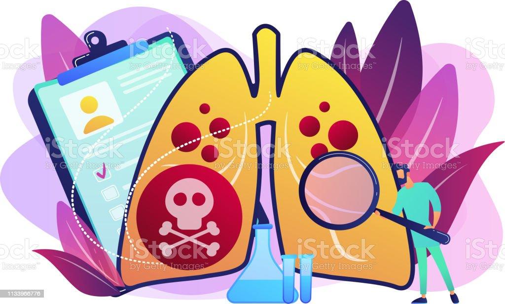 que daughter las infecciones de vias respiratorias bajas