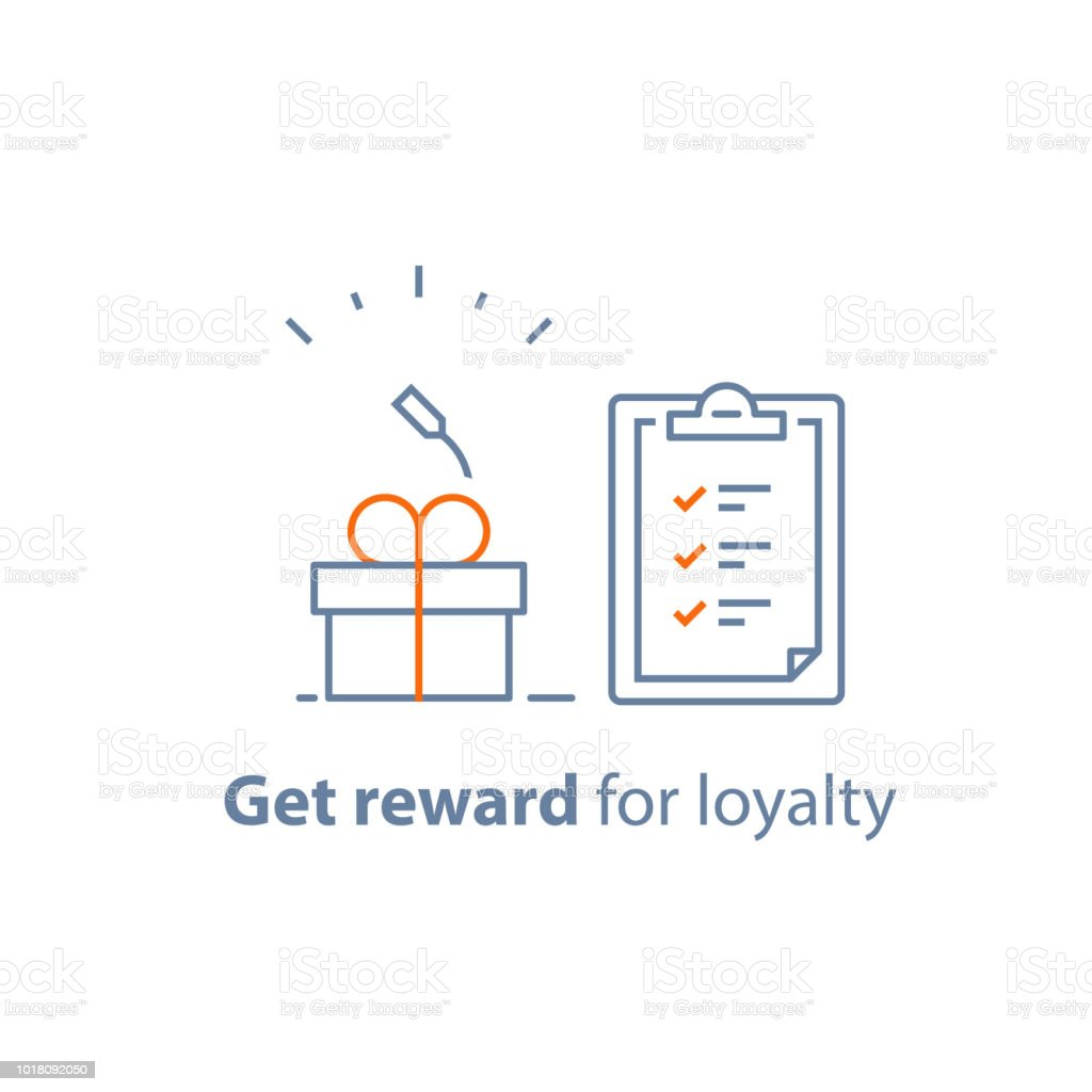 Get Reward Coupons