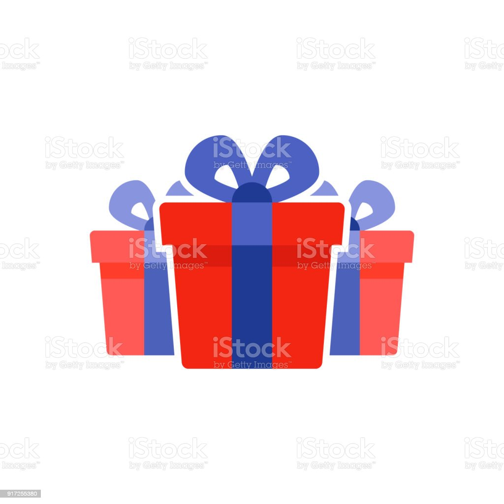 cadeau anniversaire surprenant