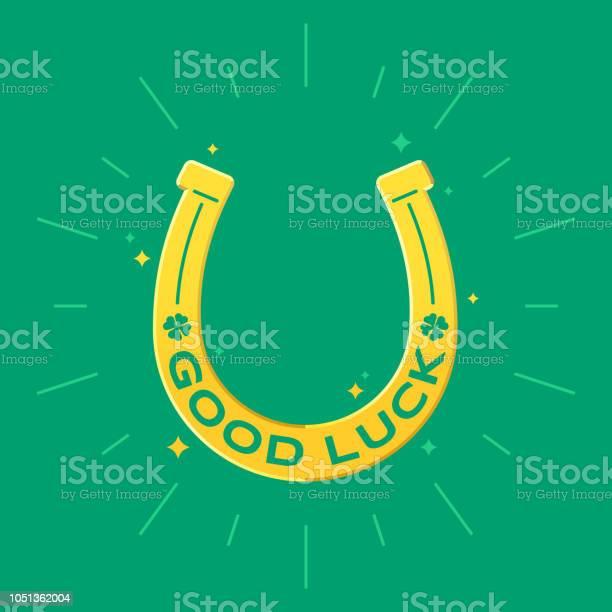 Lucky horseshoe vector id1051362004?b=1&k=6&m=1051362004&s=612x612&h=l8aqbmdrg6yfswjcjxqwuom1ye tc7n9ww wl3pkw3u=